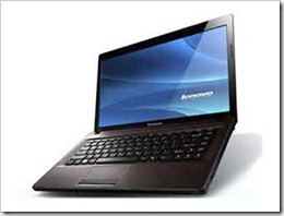 Lenovo E4325 Government Laptop Drivers Free Download For Windows 7