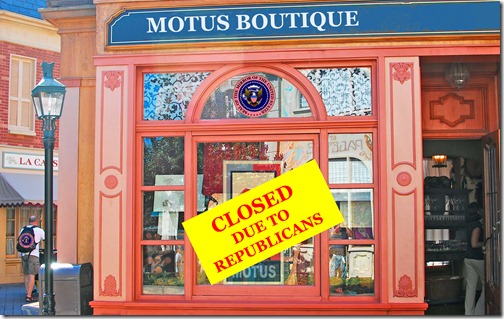 boutique closed copy