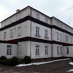 2012_12_16_Zimowego_krecenia_cd_28.JPG