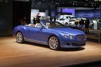 Bentley-NY-6