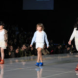 Philippine Fashion Week Spring Summer 2013 Sugar Kids (12).JPG