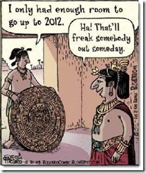 mayan-calendar-humor-freak-somebody-out-someday