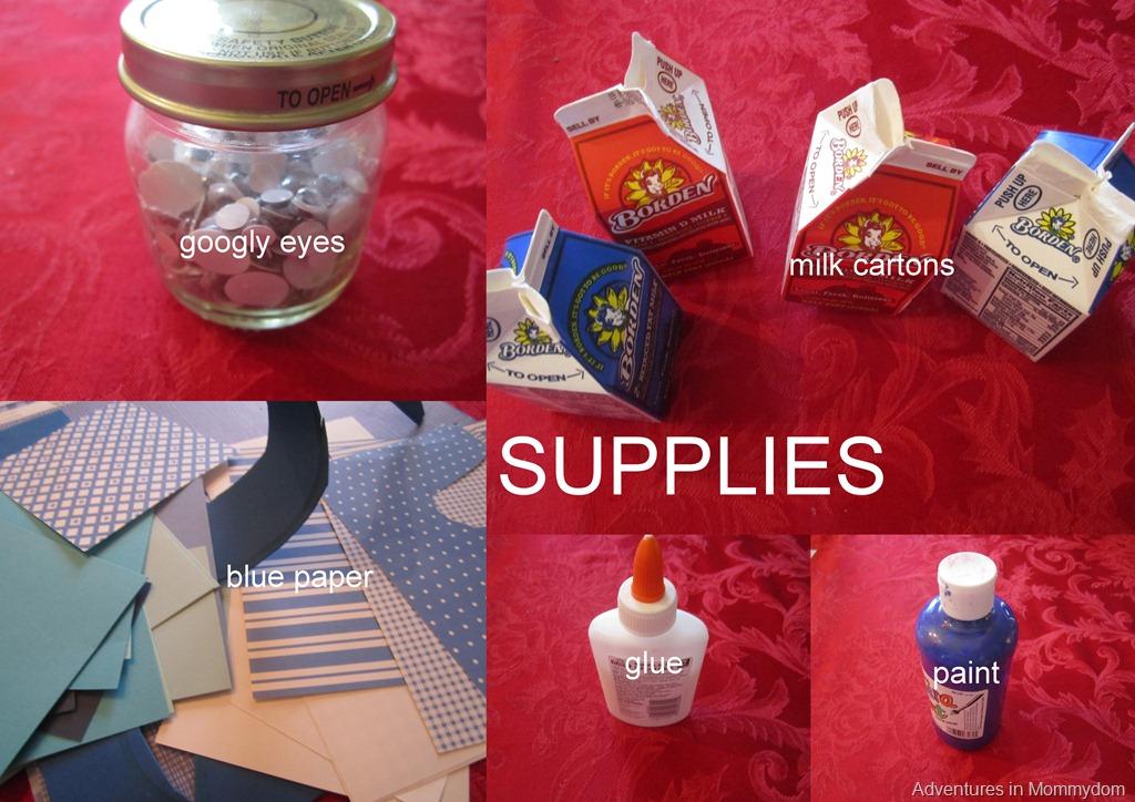 [supplies%2520collage%255B6%255D.jpg]