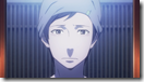 Death Parade - 03.mkv_snapshot_20.02_[2015.01.26_19.25.44]