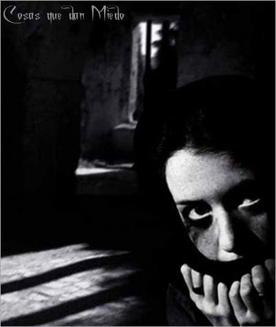 asustadas-CqdM-0700
