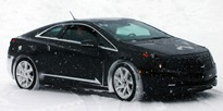 Cadillac-ELR-Testing_2