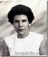 Doña Triana
