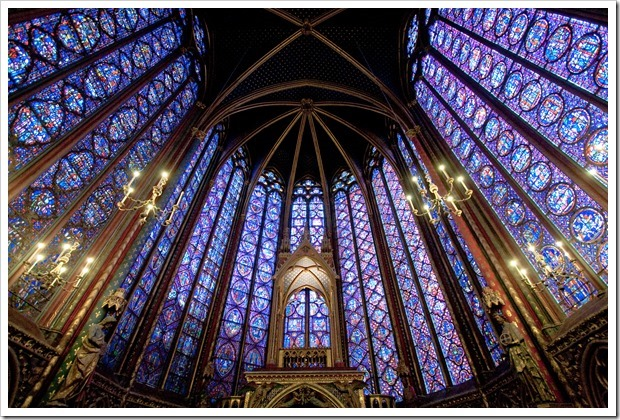 sainte chapelle_paris04_thumb[1]