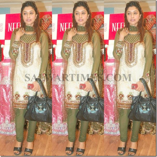 Harika_Payal_Designer_salwar_kameez
