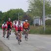 2012-05-27 Sortie Cyclo avec le Club de GEMOZAC (4).jpg