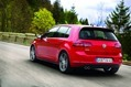 VW-Golf-GTD-11