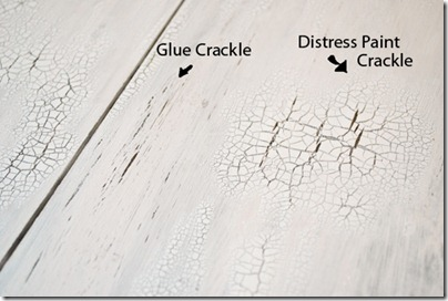 crackle-detail