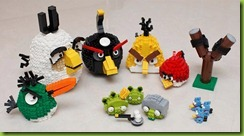 lego_angry_birds_1