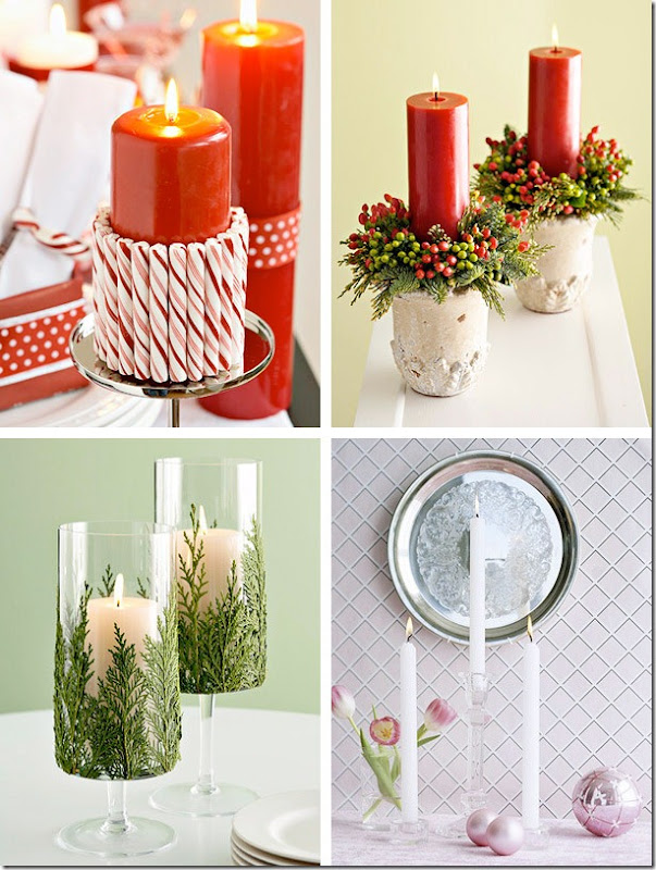ideas decoracion navidad (6)