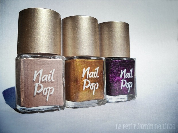 001-look-beauty-nail-polish-review-swatch-mink-glamrock-hotpants