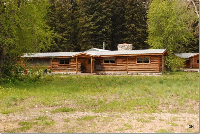 06-04-13 B Tetons Murie Ranch Area (21)