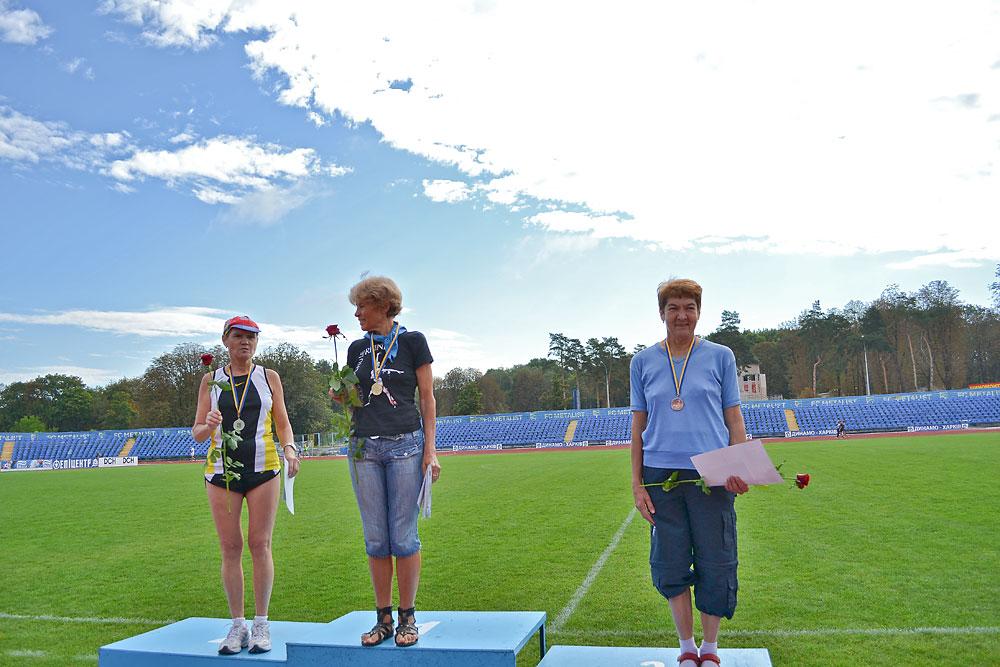 Харьковский марафон 2012 - 209