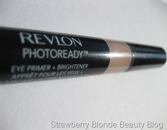Revlon Photoready Eye Primer