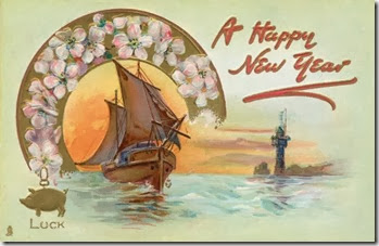 happy_new_year_card__circa_1908_sjpg2610
