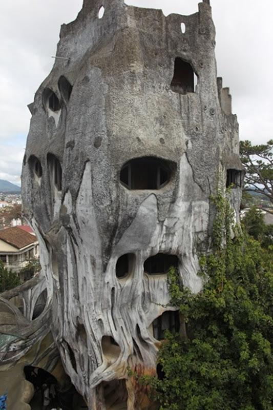 Casa Maluca Vietnã (1)