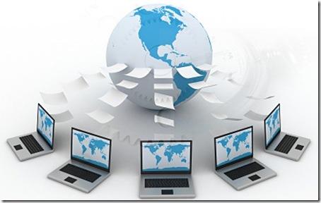 Seminario gratuito de Marketing en Internet en Santa Teresita