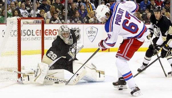 New-York-Rangers-