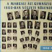 1960-4-marcali-alt-gimn-nap.jpg