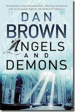 Anjos e Demônios 3
