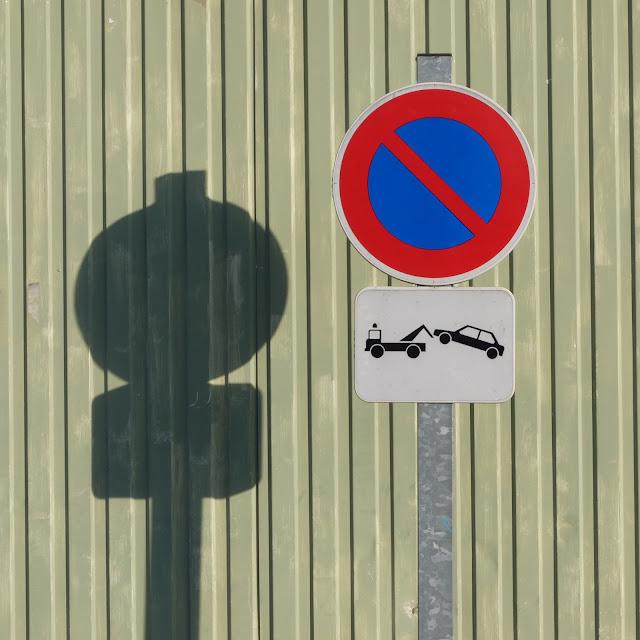 Franck Henry
