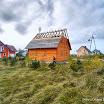 domy drewniane DSC_3060.jpg