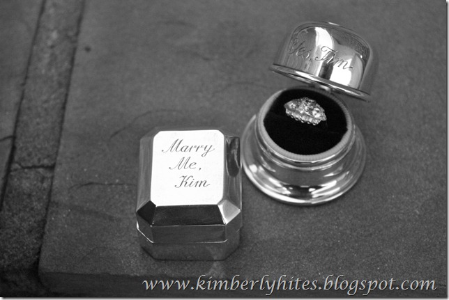 vintage_wedding_ring_box_ideas (5)