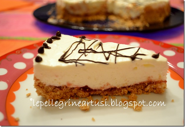 cheesecakeveloce