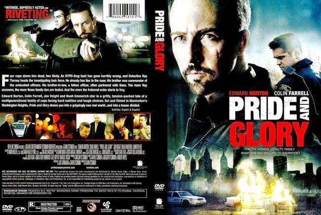 Pride-And-Glory-Final.jpg