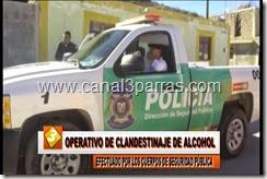 IMAG. OPERATIVO DE CLANDESTINAJE DE ALCOHOL DE LOS CUERPOS DE SEGURIDAD PUBLICA.mp4_000005672