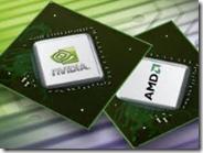 Scaricare i driver aggiornati per scheda video NVIDIA  e AMD dai siti ufficiali