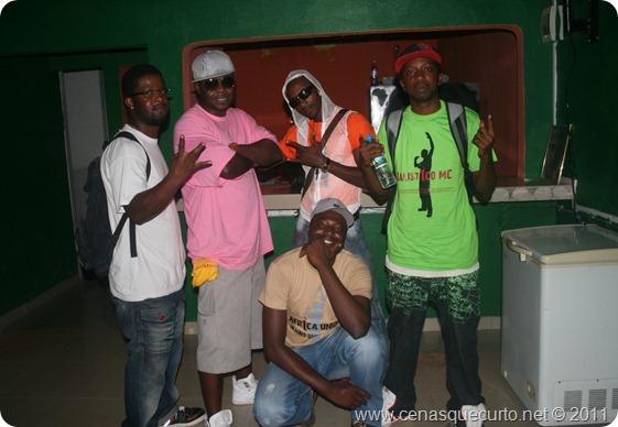 Universidade Hip Hop X CenasQueCurto (76)