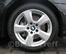 bmw wheels style 243