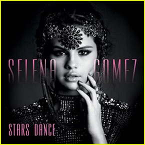 "Selena Gomez saca single ""Slow Down"" de su nuevo álbum ""Stars Dance"""