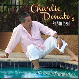 Charlie Donato Y Su Son Ideal - Abriendo Camino - F