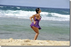 South indian swimsuit pics 13