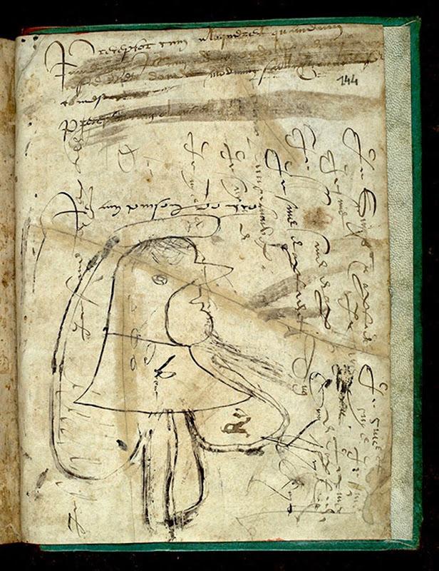 medieval-doodles-19