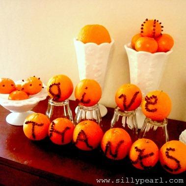 OrangeCloves6a