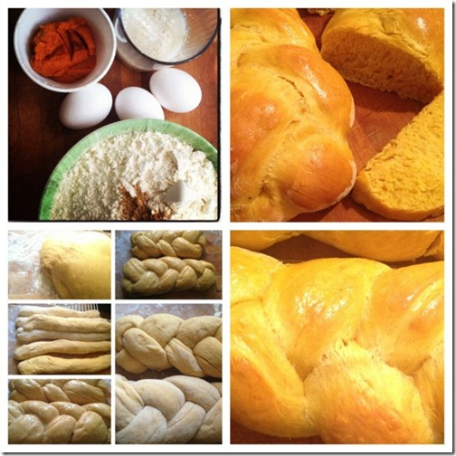 challah-bread-step-by-step-stages-braid-dough-eggwash