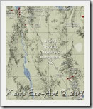 9-IndexMAP - US-93S Towards Kingman AZ-2