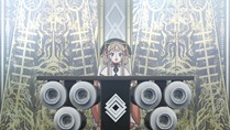 Last Exile Ginyoku no Fam - 07 - Large 04