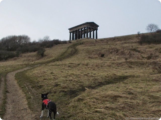 penshaw hill (no woarms)