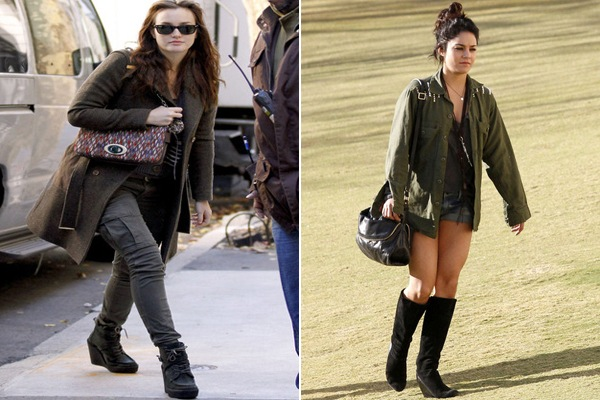 Leighton-Meester-Vanessa-Hudgens-Wedge
