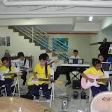 Musicalizacao (4).JPG
