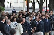 2012 09 19 POURNY Michel Invalides (430).JPG