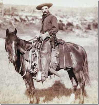 cowboyaaaa